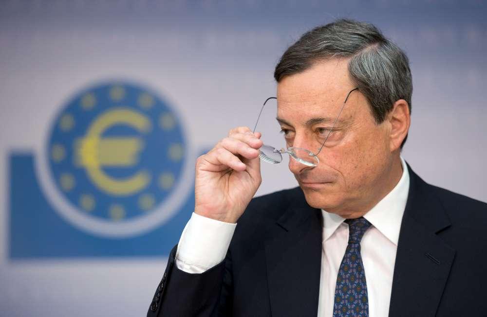 La Bce lancia il QE: i possibili effetti su imprese e famiglie