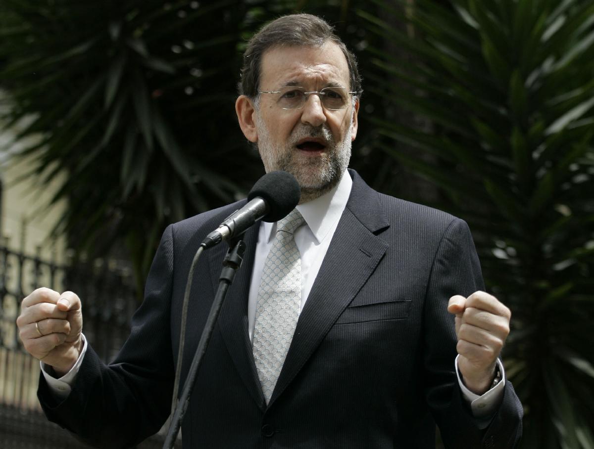 Sorpresa Spagna: nel 2014 il Pil è cresciuto sopra le attese dell'1,4%