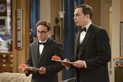 """Big Bang Theory? """"Andrà avanti per molto"""""""