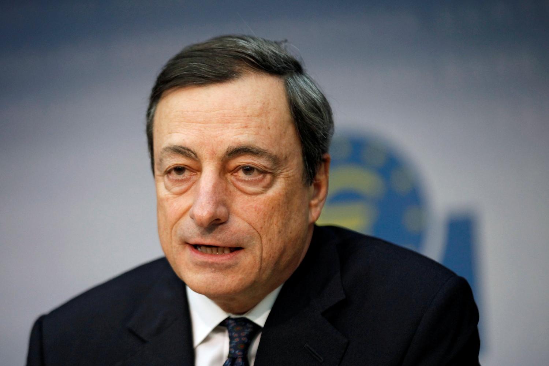 Obiettivo crescita: oltre al quantitative easing servono le riforme