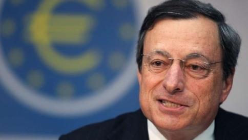 """Bce: """"Ripresa resta ancora modesta"""" """"Pronti tutti gli strumenti disponibili"""""""