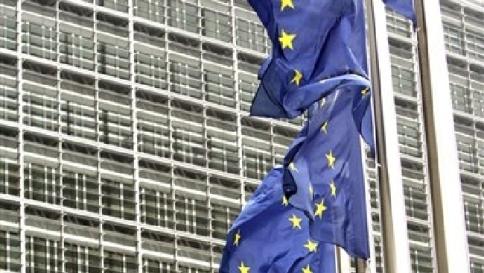 """Ue: nel 2013 il deficit in Italia al 3% Governo: """"Dato ribadisce salute conti"""""""