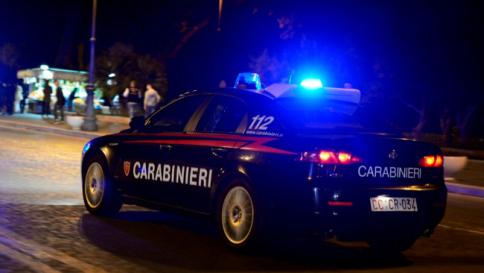 Padovano, ragazzo ucciso per errore: partito un colpo dal fucile del padre