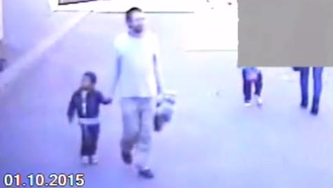 """Berlino, il killer del bimbo bosniaco: """"Ho ucciso anche un altro bambino"""""""