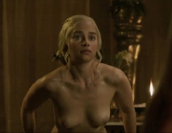 """""""Game of Thrones"""", una stagione hard"""