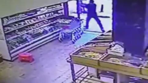"""L'annuncio dello Stato Islamico: """"Il killer di Tel Aviv era uno dei nostri"""""""