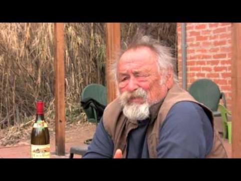 Usa, morto lo scrittore Jim Harrison: suo il romanzo-saga Vento di passioni