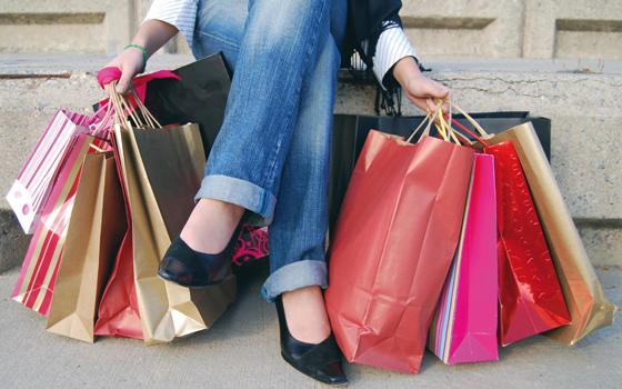 Clima di fiducia: la crisi condiziona ancora l'umore dei consumatori
