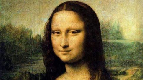 """Il mistero della Gioconda: """"Sotto Monna Lisa c'è un ritratto nascosto"""""""