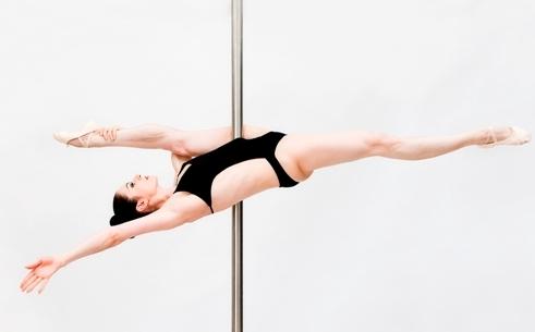 Le cose che dovresti sapere sulla pole dance