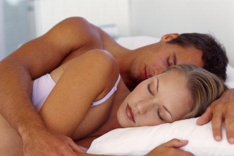 Sesso: perché non raggiungi l'orgasmo?