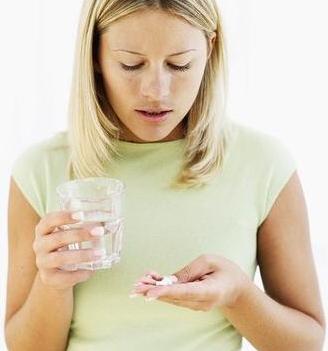 Vitamina D: benefici e rischi degli integratori