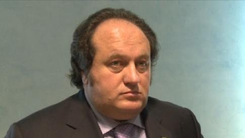 Nuovo scandalo in Regione AbruzzoSegretaria assunta per fare sesso