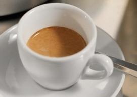 Il piacere del caffè: un rituale tutto italiano
