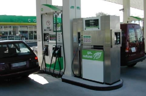 Biometano, il carburante del futuro