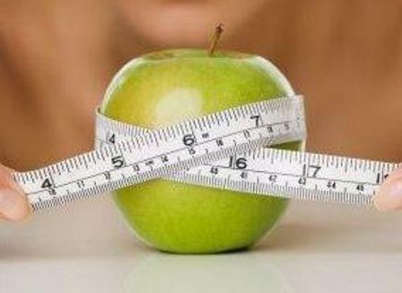 Smetti di contare le calorie e inizia a dimagrire