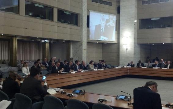 Imprese, la difesa del Made in Italynei Paesi sottoposti a sanzioni