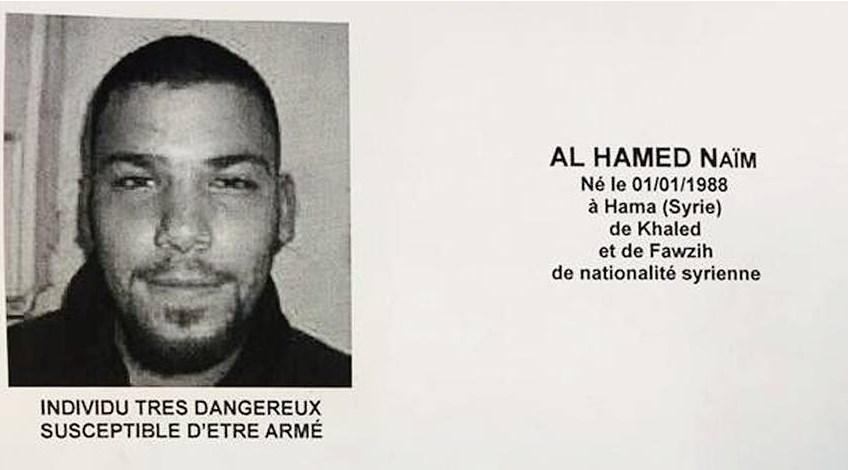 Bruxelles: operazione antiterrorismo a Schaerbeek, l'uomo neutralizzato