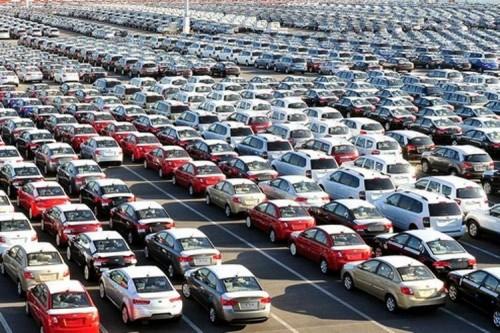Nel 2014 mercato delle auto in ripresa dopo sei anni di crisi