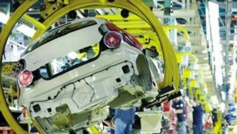 Europa, mercato auto cresce del 4,6% Ma l'Italia è eccezione negativa: -5,6%