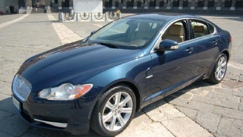 Auto blu da eBay alle forze dell'ordine Via libera a una proposta del M5S