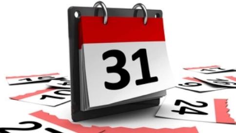 """La data di compleanno """"predice"""" le malattie: i nati a maggio i più sani"""