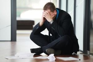 Crisi, il 76% delle imprese in difficoltà per il ritardo nei pagamenti