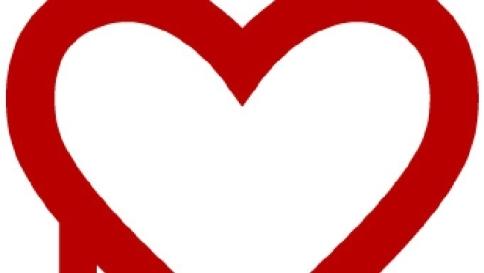 """""""Heartbleed"""", allarme sicurezza in Rete: per falla a rischio milioni di siti"""
