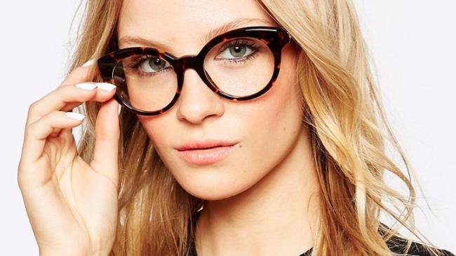 occhiali ray ban donna aviator