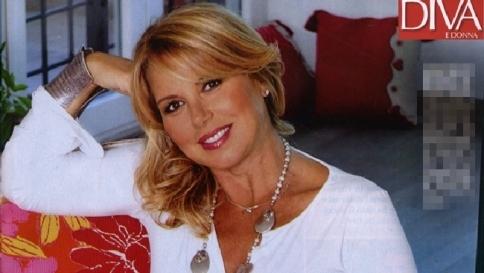 Perseguita Monica Leofreddi, stalker condannato a 1 anno e mezzo