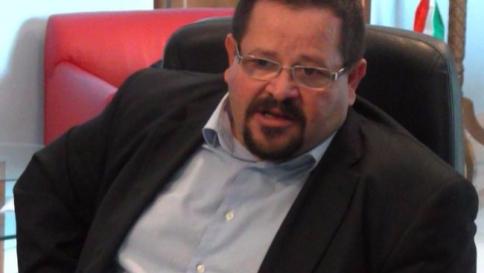M5S, consiglieri e assessori licenziati chiedono espulsione sindaco di Gela
