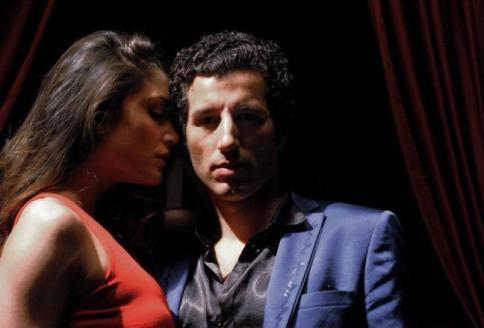 Milionari: trailer del film di Alessandro Piva