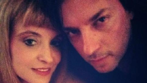 Di Cataldo, pm di Roma chiede archiviazione per procurato aborto