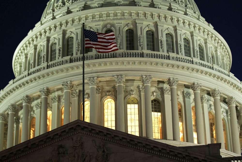 Obama alzare tetto debito o baratro tgcom24 - Alzare tetto casa ...