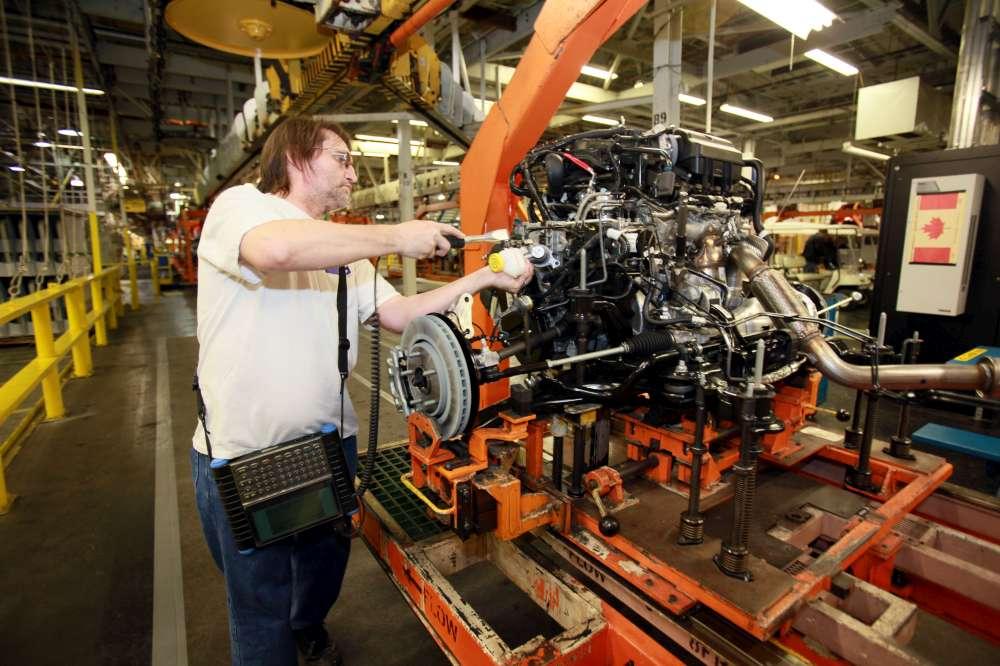 Mercato del lavoro: offerte d'impiego in crescita del 35%