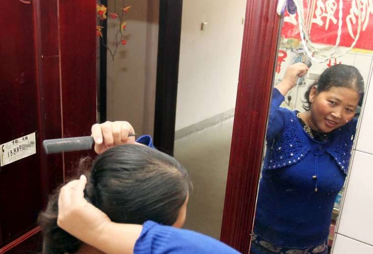 Troppi maschi in Cina, allarme per i traffici di donne dai Paesi vicini