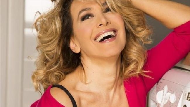 """Barbara d'Urso: """"Tante esclusive a Pomeriggio Cinque"""""""
