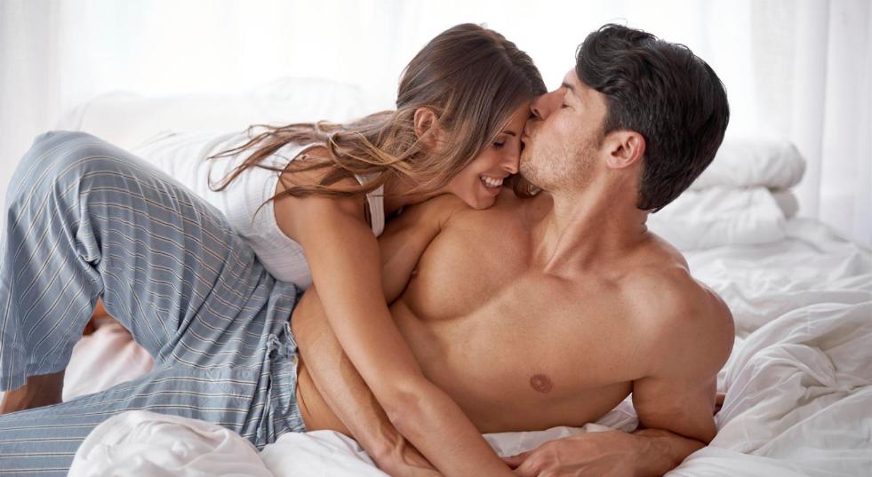 cosa fare prima di fare l amore erotico video