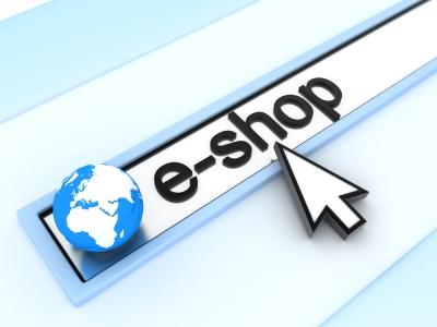 Quale futuro per l'e-commerce nell'Unione europea