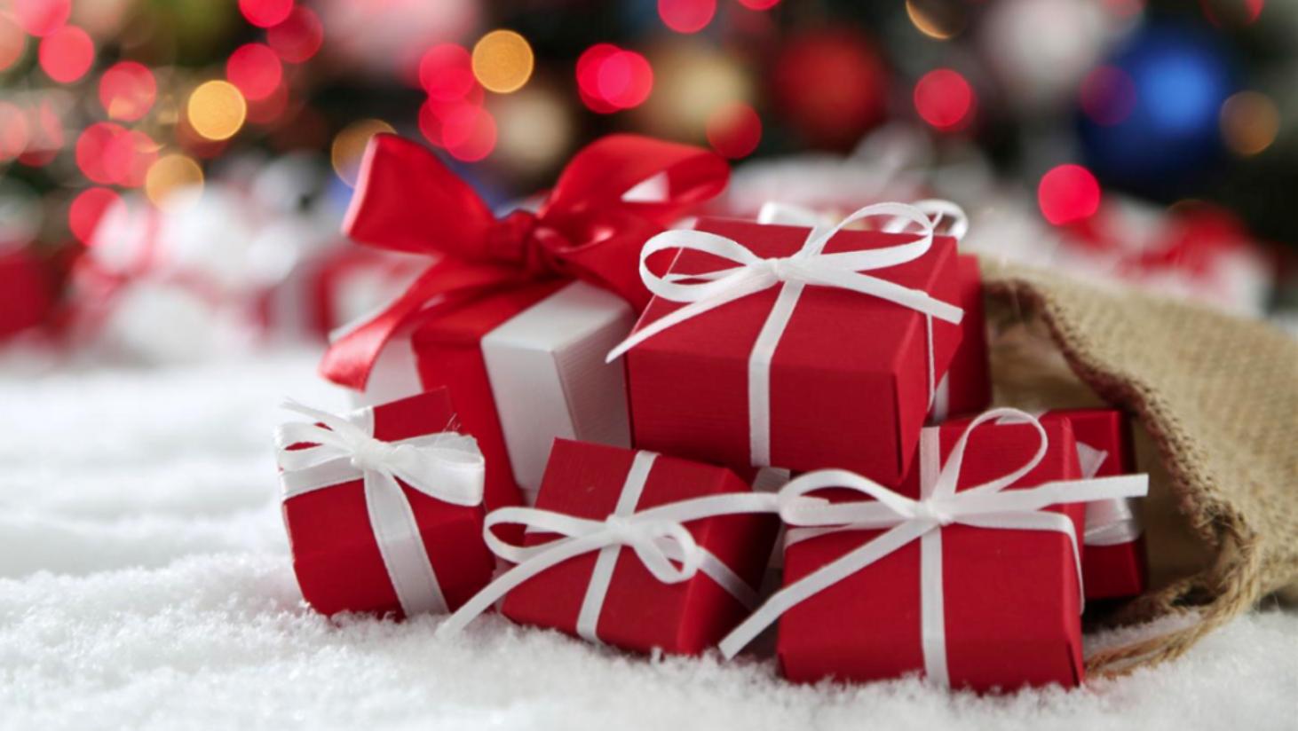 regali low cost per amici e colleghi tgcom24
