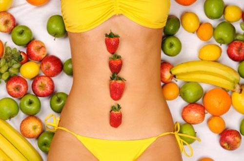 Calorie: sei sicura di saperle contare?