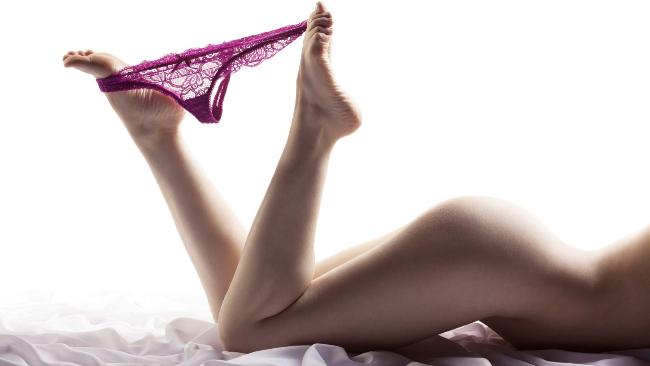idee per far impazzire un uomo a letto ragazze italia