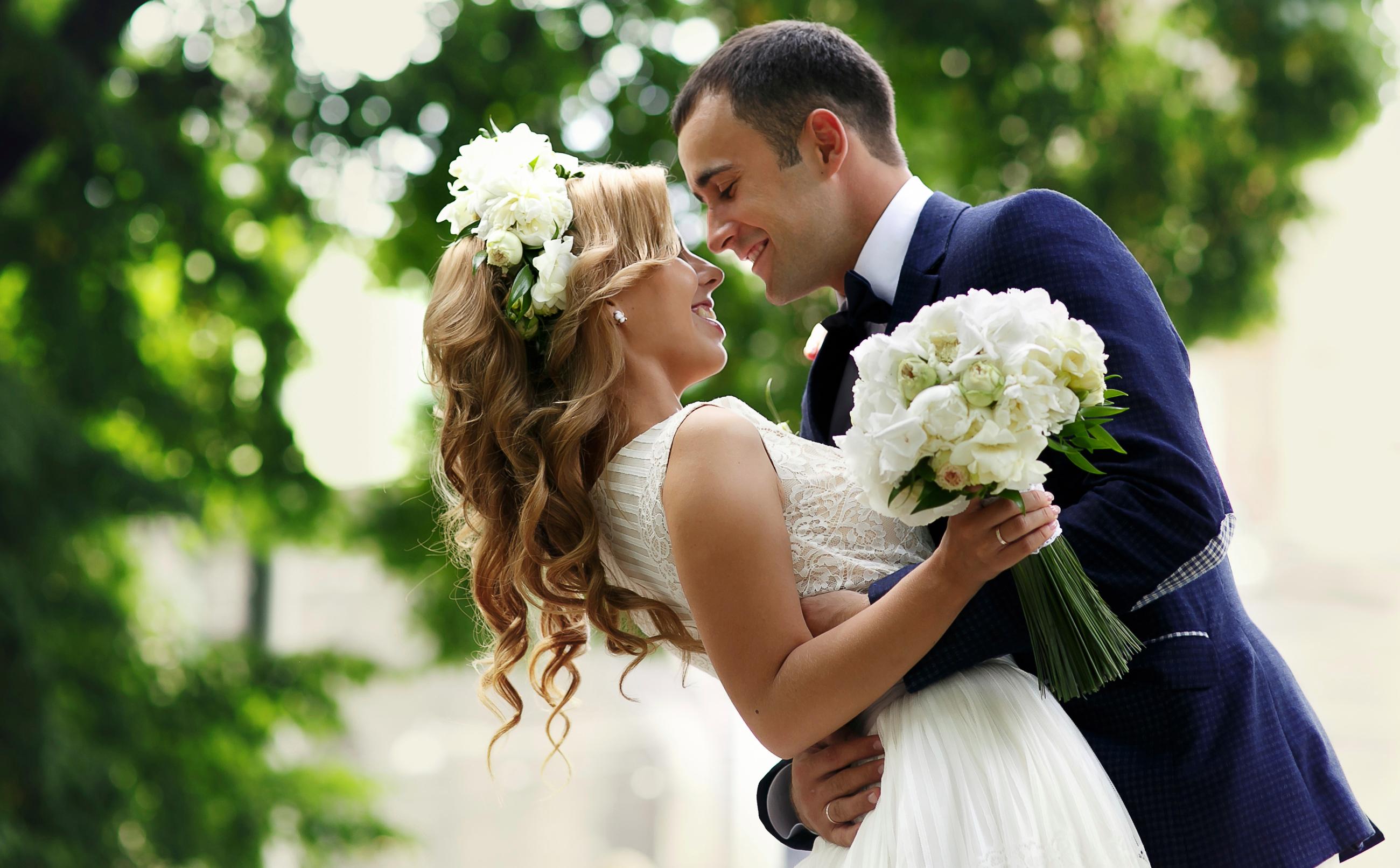 Matrimonio: idee per risparmiare