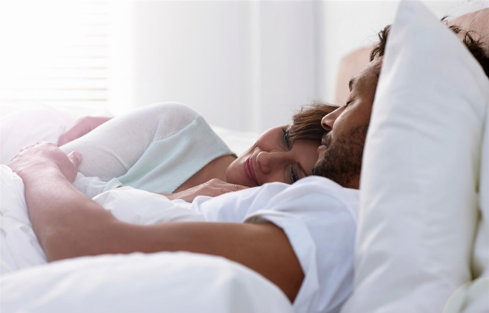Le ispirazioni per una routine felice in coppia