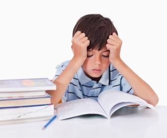 Bambini: perché la matematica è importante