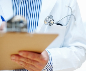 Test di medicina irregolare, Il Tar dà ragione agli studenti: 2000 riammessi