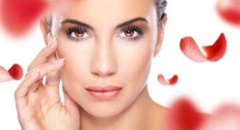 Beauty: mai più pelle secca