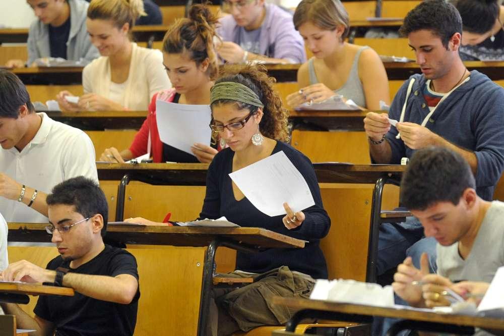 Universit ecco dove meglio studiare in italia tgcom24 for Studiare design a milano