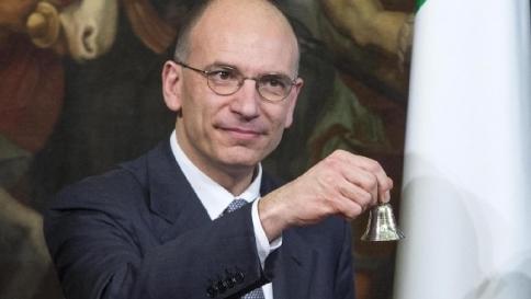 Il governo approva la manovra 2013: nessuna tassa nuova