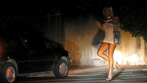 Gay escort catania agenzia escort napoli